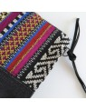 Mini bag Tribal 3
