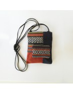 Mini bag Tribal 2